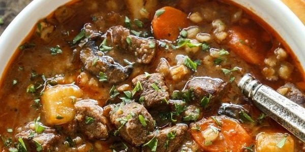 Slow-Cooker-Beef-and-Barley-Stew_AFarmgirlsDabbles_AFD-1-600x900